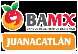 Noticias Banco de Alimentos